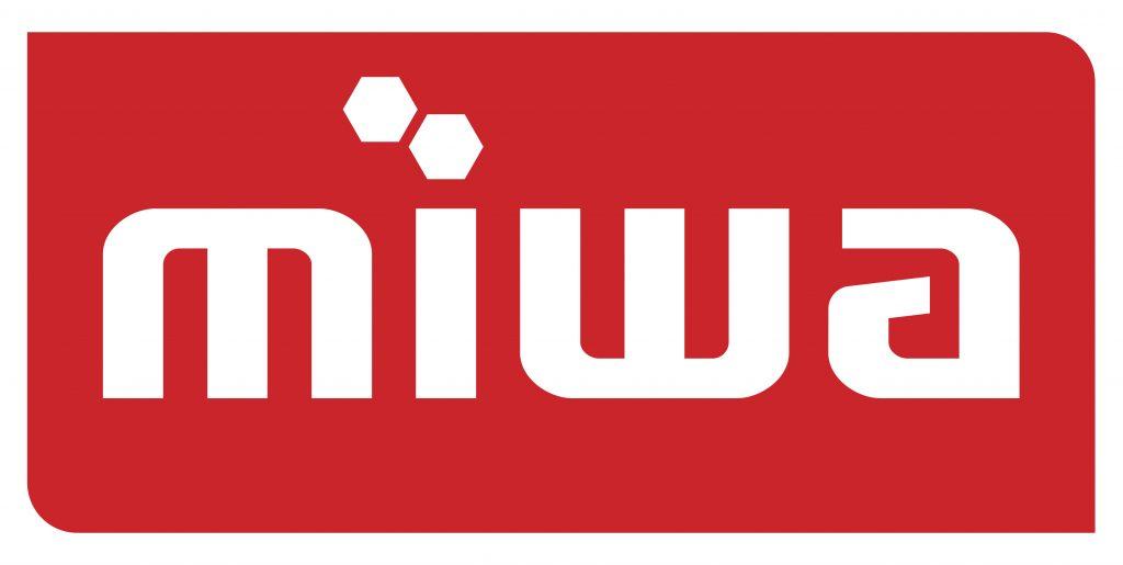 logo MIWA white