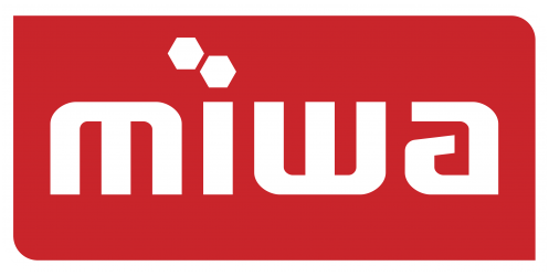 cropped-logo-MIWA-clear.png