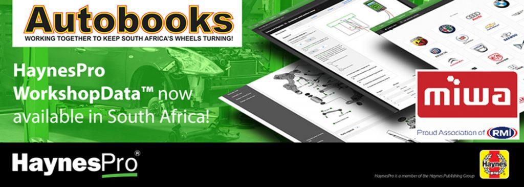 Haynes-Pro-Autobooks-Now-in-SA