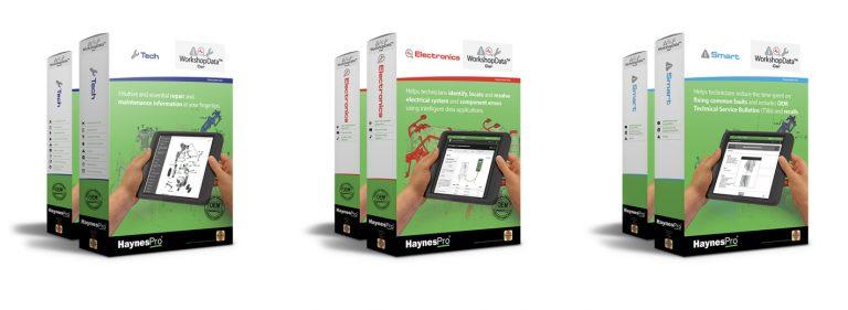 HaynesPro-software-packaging-1420x520