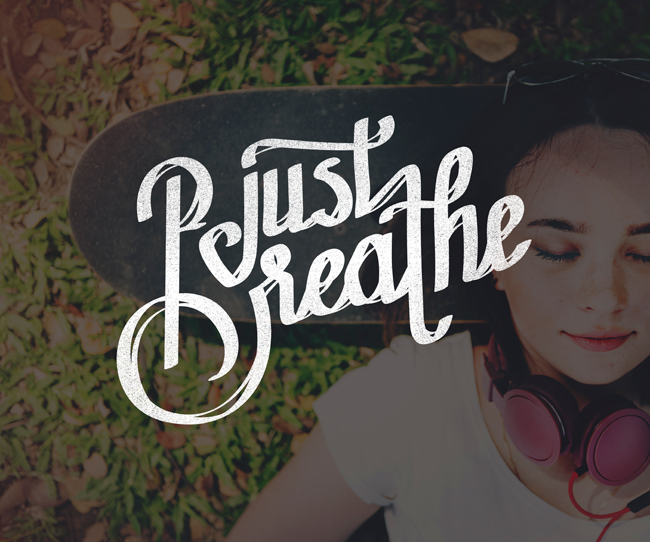 Just-Breathe-image-from-rawpixel-id-809410-original