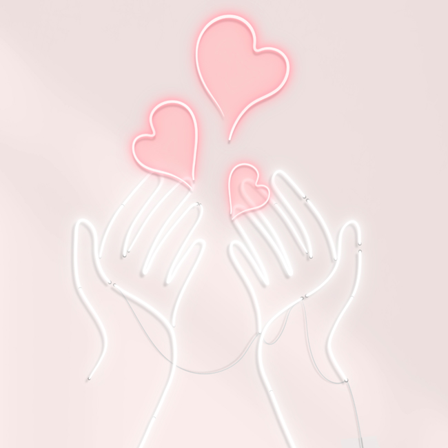 Kindness-image-from-rawpixel-id-2303091-jpeg