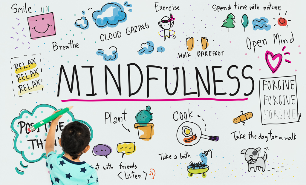 Mindfulness-image-from-rawpixel-id-1062593-original
