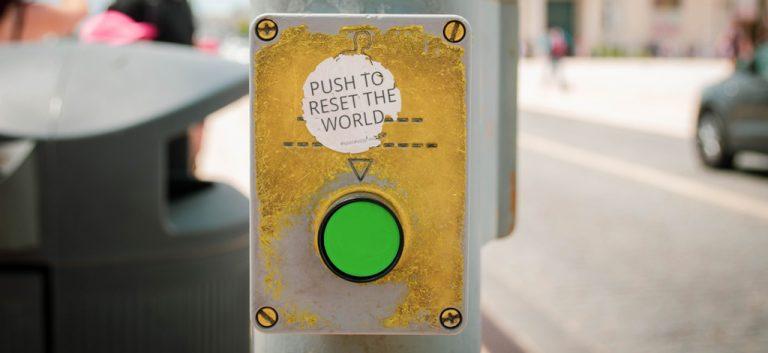 Reset-world-button-jose-antonio-gallego-vazquez-HQpzT47S7Vo-unsplash