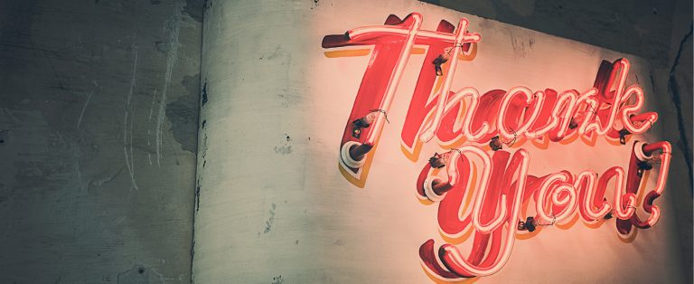 Thank-you-lighting-by-Gratisography-on-Pexels