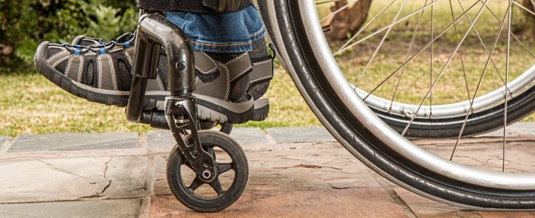 wheelchair-1595802-Image-by-Steve-Buissinne-from-Pixabay