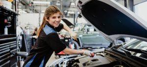 Female-mechanic-rawpixel-id-1206484