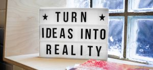 Ideas-into-reality-mika-baumeister-Y_LgXwQEx2c-unsplash