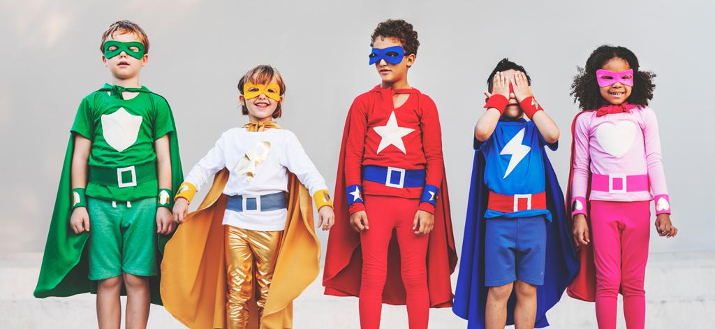 Superhero-kids-rawpixel-id-1333