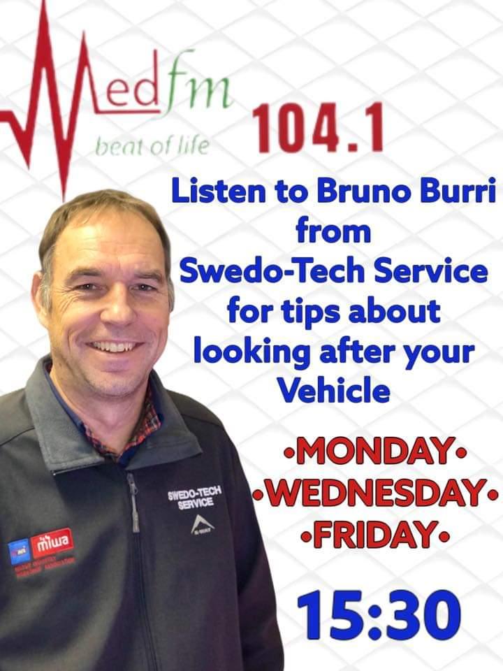 Bruno-Burri-advert