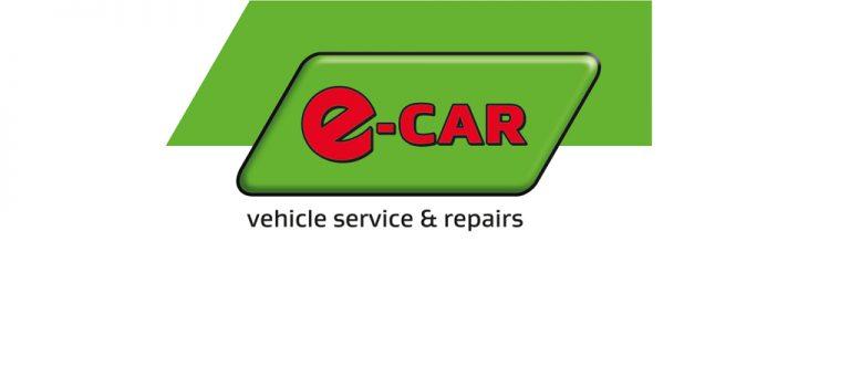 VSR-e-CAR-Brandmark