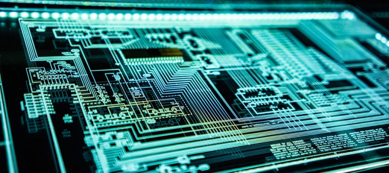 Cybersecurity-adi-goldstein-EUsVwEOsblE-unsplash