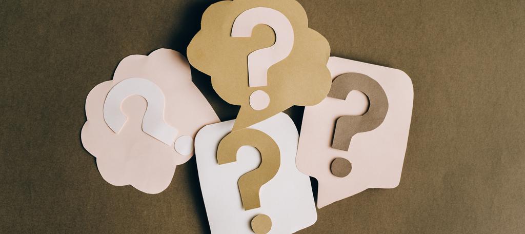 Questions-pexels-olya-kobruseva-5428836