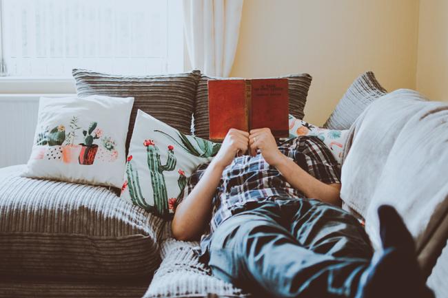 Relax-reading-pexels-lisa-fotios-1471991