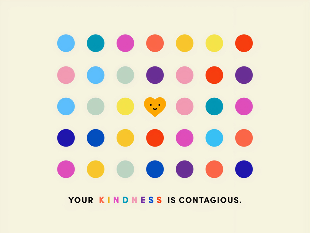 Your-Kindness-is-Contagious-united-nations-covid-19-response-ANcYI85YS58-unsplash