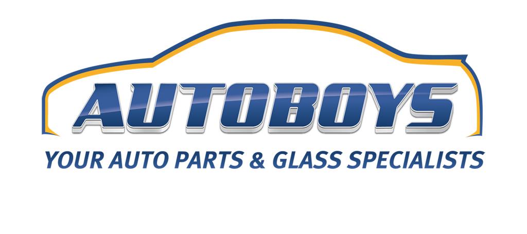 Autoboys-logo-main-header