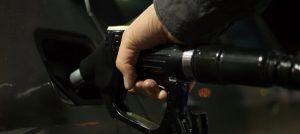 Filling-car-with-petrol-pexels-skitterphoto-9796