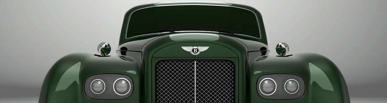 2008-18127-bentley-s3-e-design-concept1
