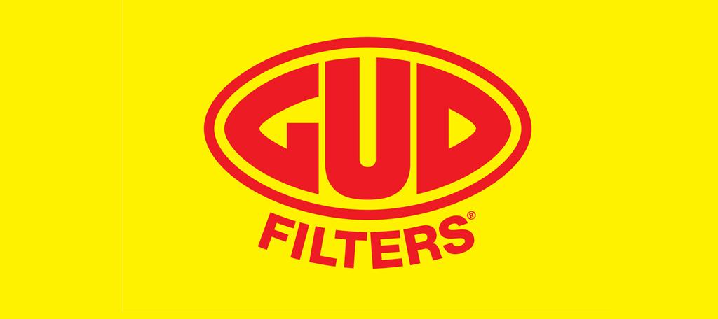GUD-logo-banner