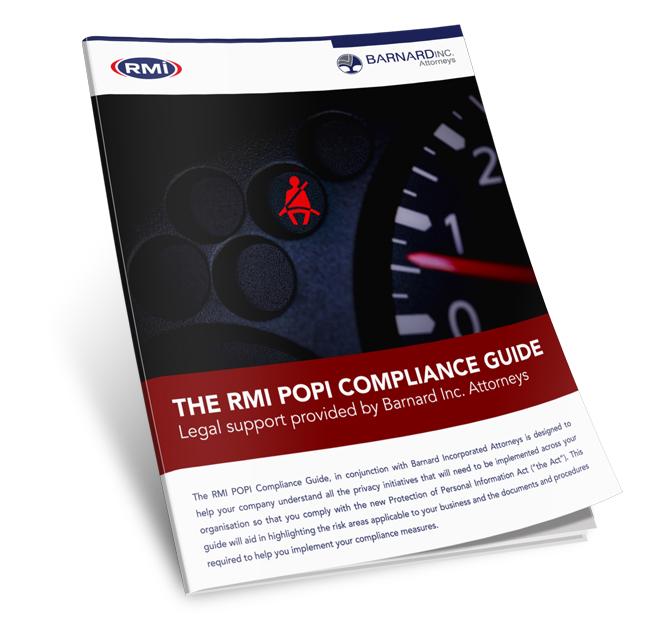 The-RMI-POPI-Compliance-Guide-2021