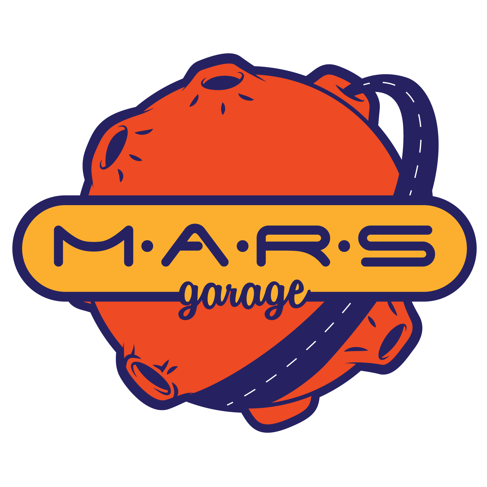 M.A.R.S.-Colour-Final-Logo