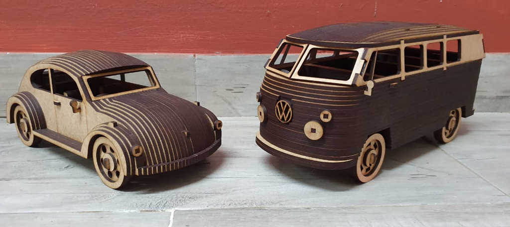 Mary-laser-cut-cars-header