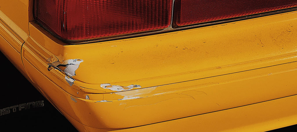 Vehicle-damage-header-francesca-grima-ZBco0O-RnsI-unsplash