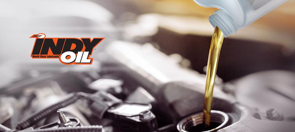 Indy-oil-header