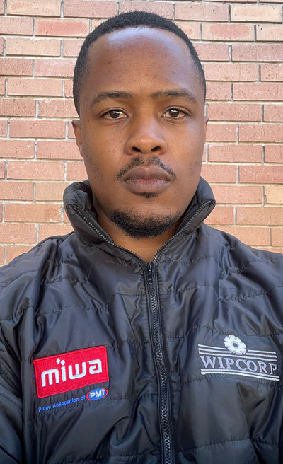 Modise-Khoele-from-Witcorp