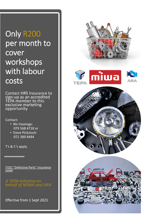 Only-R200pm-to-cover-workshops-Ad