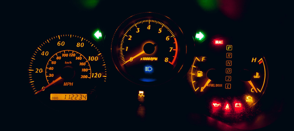 Dashboard-lights-alex-mccarthy-BKM4T2BLlFE-unsplash