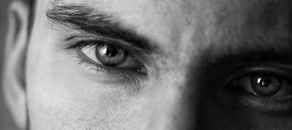 Eyes-and-ears-adrian-swan-OfF4p4R-EdI-unsplash