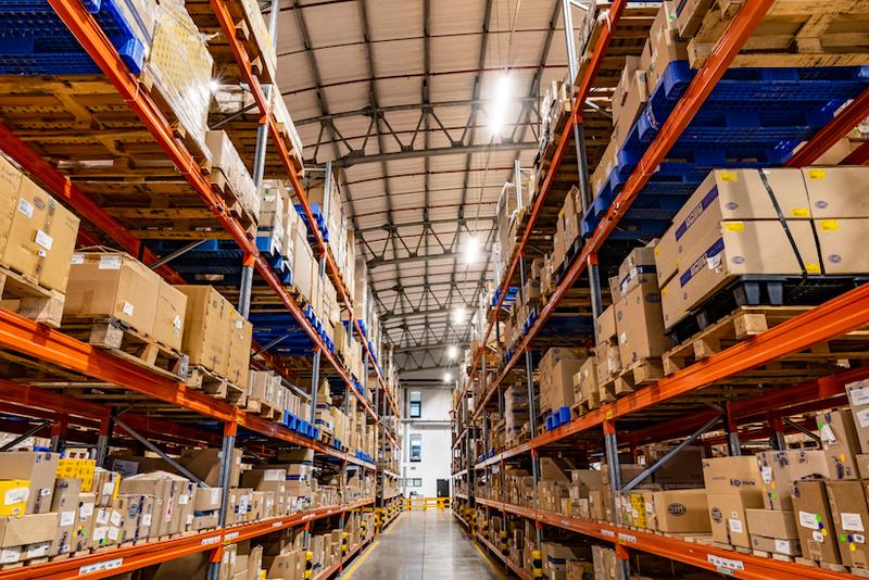 HELLA-South-Africa-Automotive-Warehouse