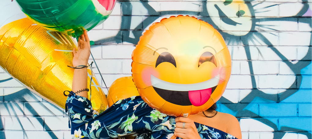Happy-lidya-nada-_0aKQa9gr4s-unsplash