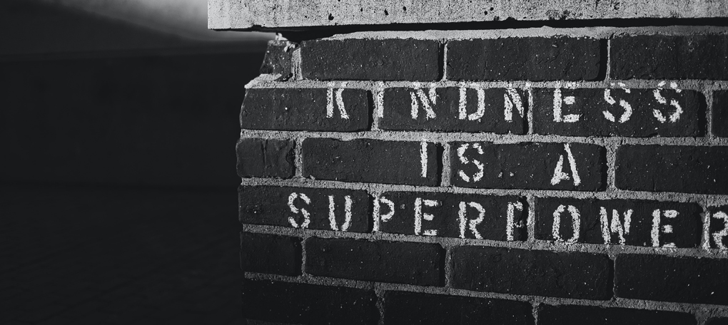 Kindness-is-a-superpower-andrew-thornebrooke-unsplash