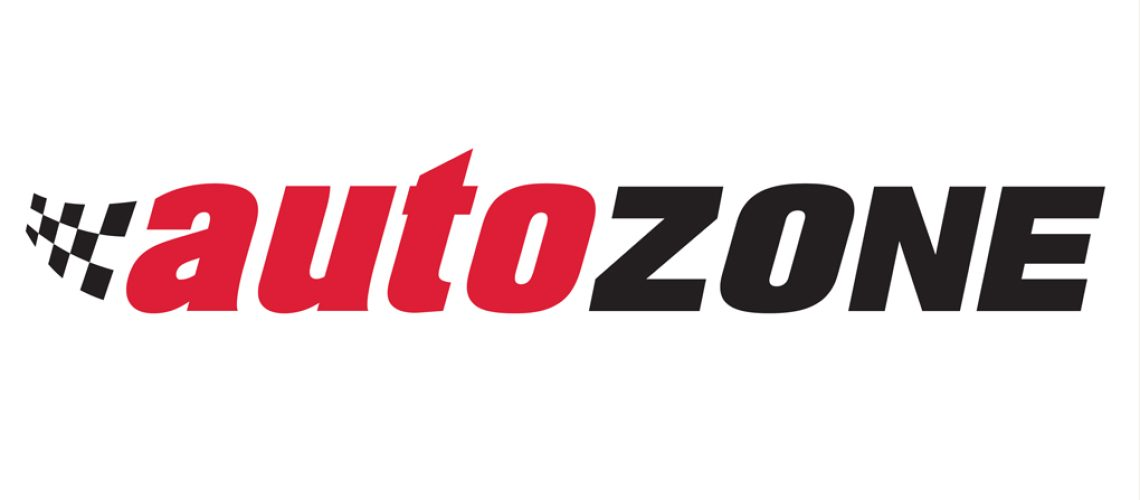 AutoZone-logo-main