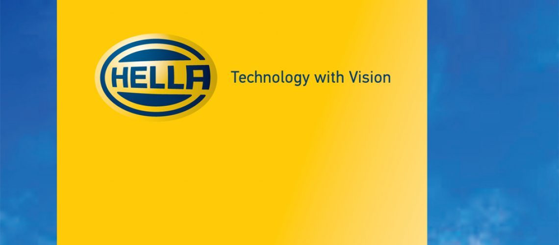 HELLA-Sub-Sahara-Africa-Company-Overview-1