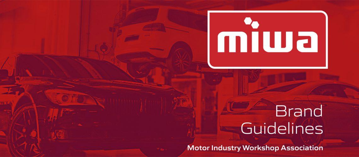 MIWA-Brand-Guidelines-June-2020-cover-strip