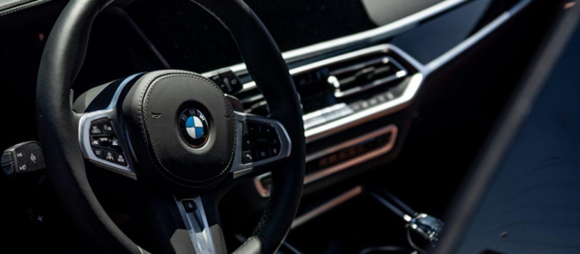Power-steering-tim-meyer-timm-jpeg-74KmtFAHZug-unsplash