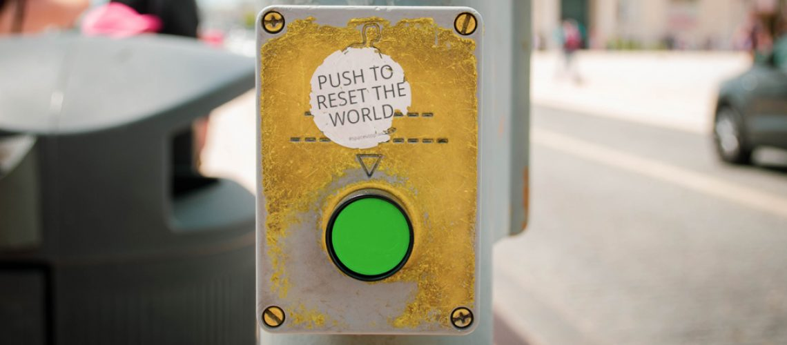 Reset-world-button-jose-antonio-gallego-vazquez-HQpzT47S7Vo-unsplash