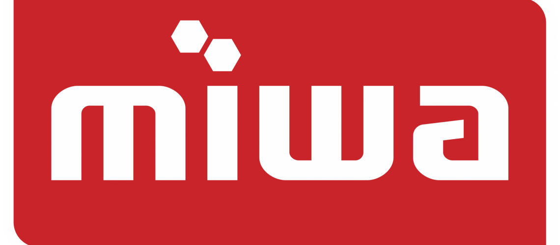 logo MIWA clear