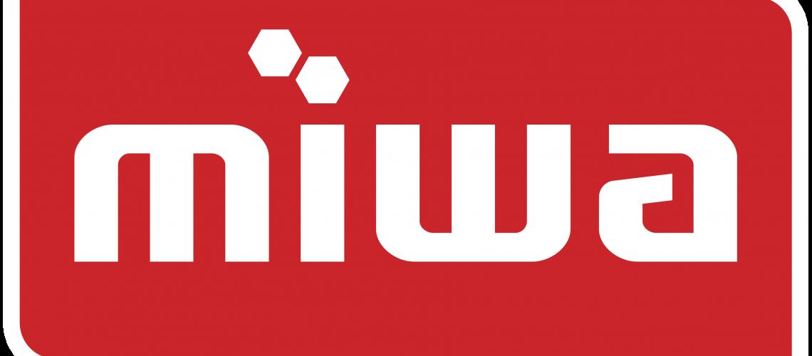 logo-MIWA-clear.png