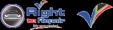 logo-r2r-1-1-1024x323-copy-3.png
